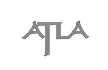 logo-atla