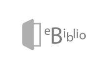 Logo eBiblio