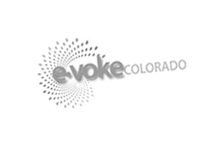 logo-evoke