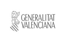 logo-gene