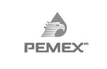 logo-pemex