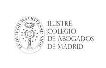 Colegio_Abogados_Madrid