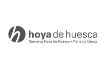 Comarca La Hoya