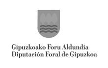 Diputación Foral de Gipuzcoa