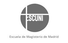 Escuela Universitaria Escuni