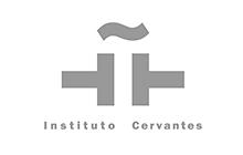 Instituto_Cervantes_logo