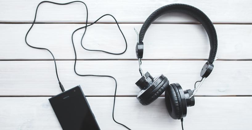 audio_mod