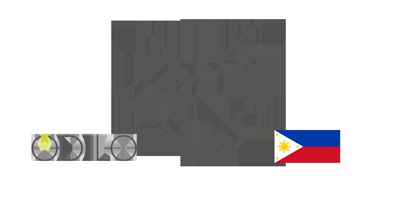 Odilo_Filipinas_EISI
