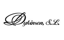 Dykinson Editorial