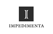 Impedimenta Editorial