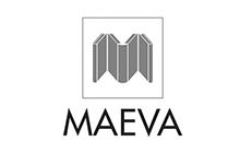 Maeva Editores