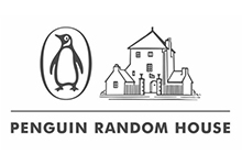 Penguin Editorial
