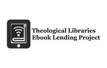 Theological Libraries ATLAS