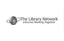 The Library Network