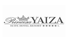 Hoteles Yaiza