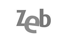 ZonaeBook