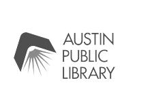 Austin Library Logo