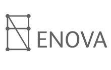 Enova México Logo