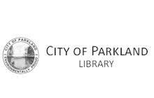 Parkland City Library