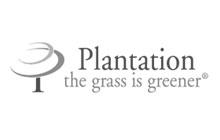 Plantation Library
