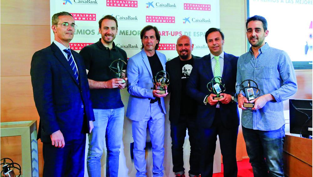 Premios_web