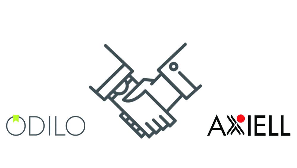 odilo-axiell