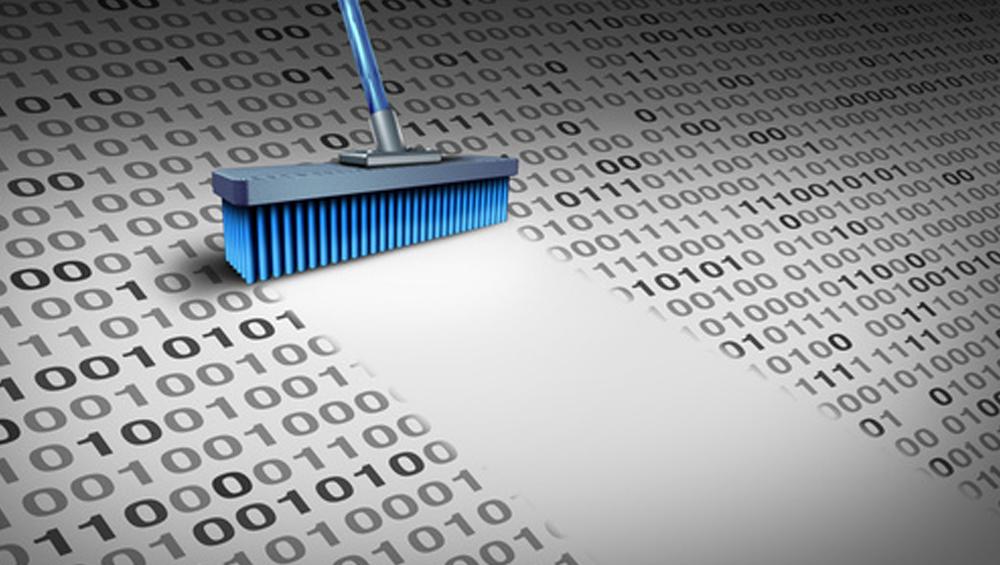 Odilo Preserver ante el reto de la ciberseguridad