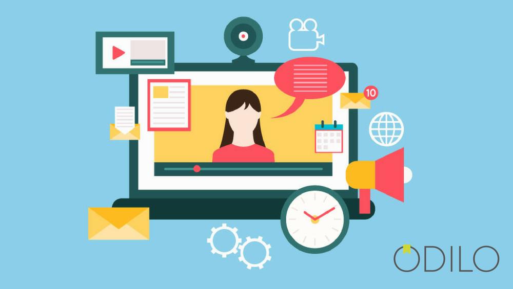 La administración local ante el reto del archivo electrónico único, nuevo webinar Odilo