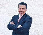 Jorge Zamora de ODILO