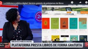 Conoce la plataforma de lectura digital que está cambiando la forma de leer de los chilenos