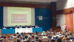 Archivo Municipal de Cartagena preserva y difunde con éxito su patrimonio bibliográfico