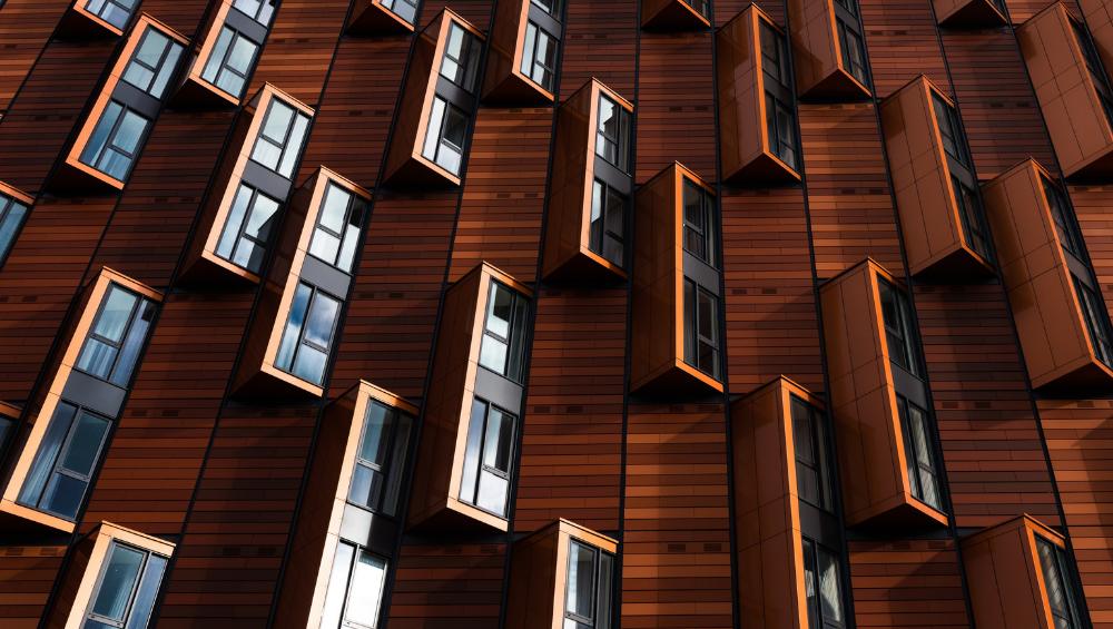 Odilo acudirá al Congreso ICA con sus productos para gestionar la documentación arquitectónica