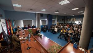 ODILO patrocina el congreso CNADE 2020