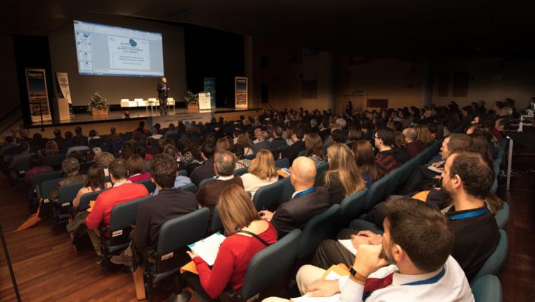 ODILO participa en CNADE 2020 con ponencias